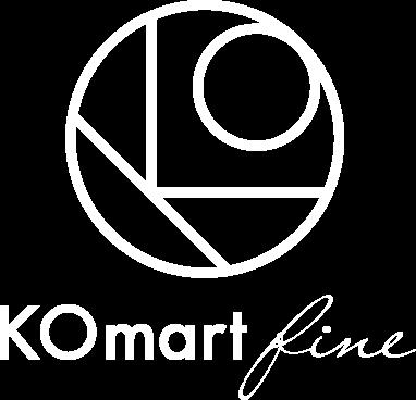マート ko